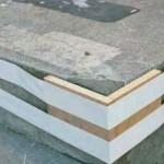 Tape scrap lumber