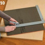 Install Carpet Squares10